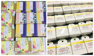Okimochibox Corporate Occasion Gifting